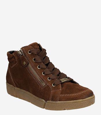 Ara Women's shoes 14435-07