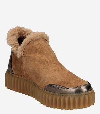 Voile Blanche Women's shoes Luna