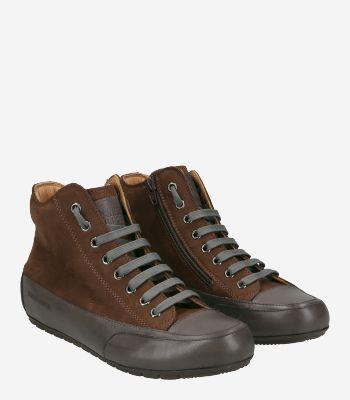 Candice Cooper Women's shoes Plus Antracite-Tartufo