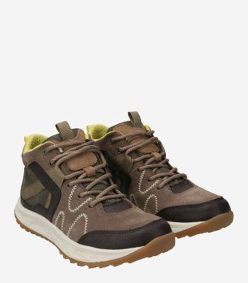 GEOX Women's shoes D16PTB Delray