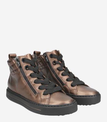 Ara Women's shoes 47494-08 COURTYARD