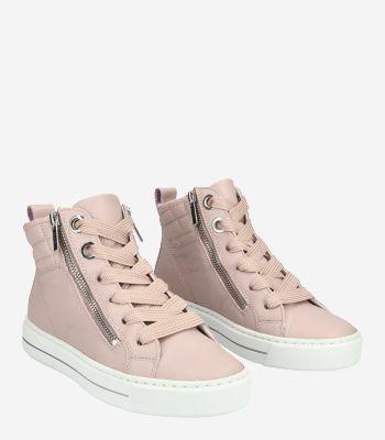 Ara Women's shoes 47459-09
