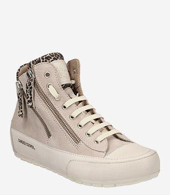 Candice Cooper Women's shoes Lucia Zip