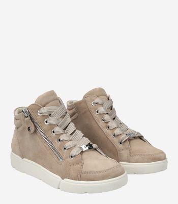 Ara Women's shoes 14435-40