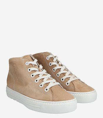 Paul Green Women's shoes 4735-196