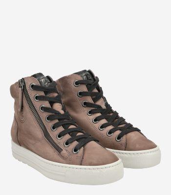 Paul Green Women's shoes 4024-069