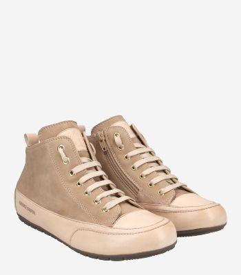 Candice Cooper Women's shoes Mid Beige