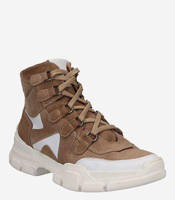 Perlato Women's shoes 11662