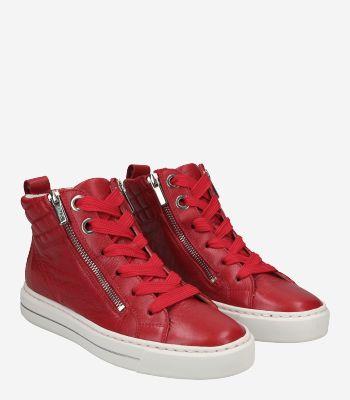 Ara Women's shoes 47459-11