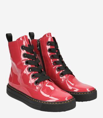 Ara Women's shoes 37406-05 COURTYARD-H