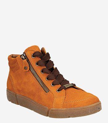 Ara Women's shoes 14435-09