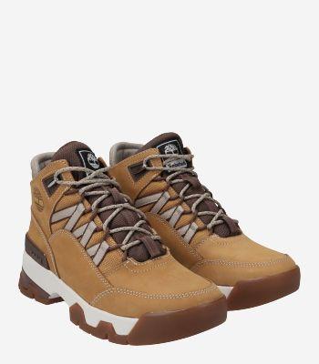 Timberland Women's shoes A2G7A Euro Swift Hiker