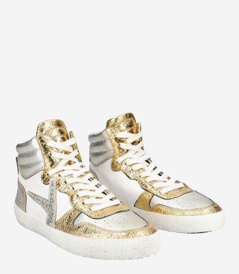 Archivio 22 Women's shoes #308