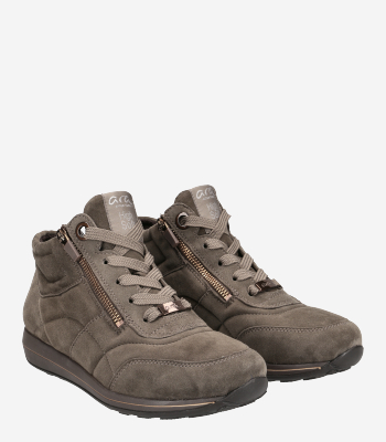 Ara Women's shoes 34592-08 OSAKA-HIGHS