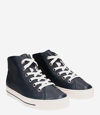 Paul Green Women's shoes 4735-138
