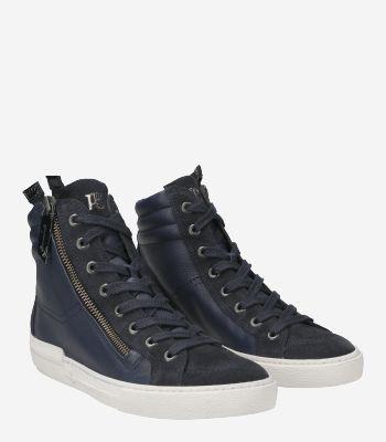 Paul Green Women's shoes 5060-039