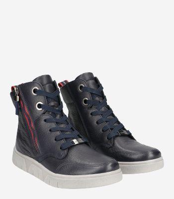 Ara Women's shoes 24455-02 ROM-SPORT 2