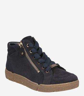 Ara Women's shoes 14435-24