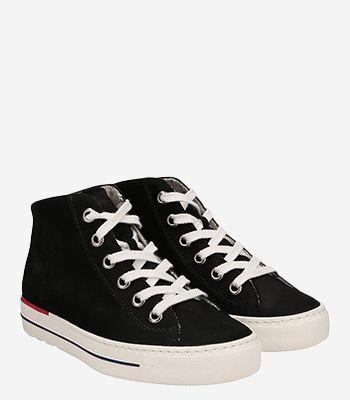 Paul Green Women's shoes 4735-024