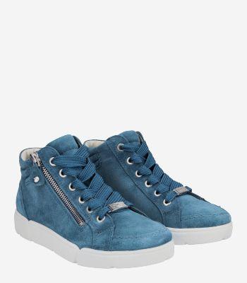 Ara Women's shoes 14435-39