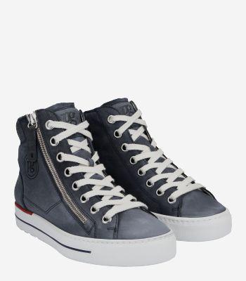 Paul Green Women's shoes 4024-058