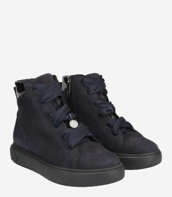Peter Kaiser Women's shoes BENA