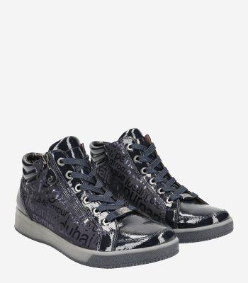 Ara Women's shoes 34499-52 ROM-ST-HIGH