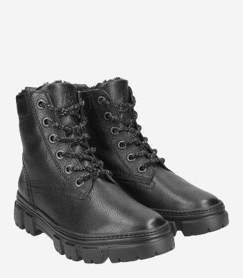 Paul Green Women's shoes 9963-049