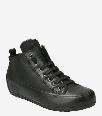Candice Cooper Women's shoes MidMont