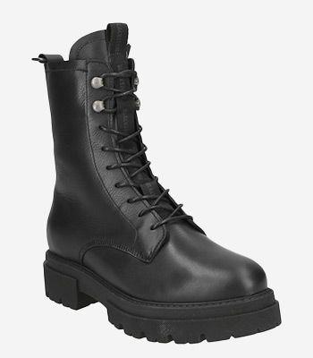 Blackstone Women's shoes UL85