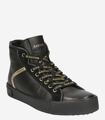 Blackstone Women's shoes UL74