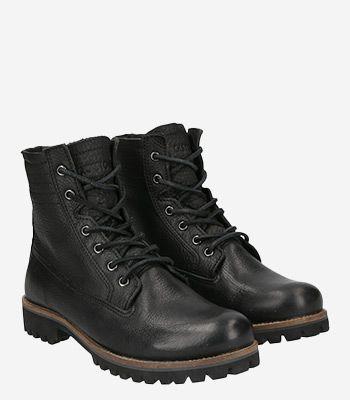 Blackstone Women's shoes IL62