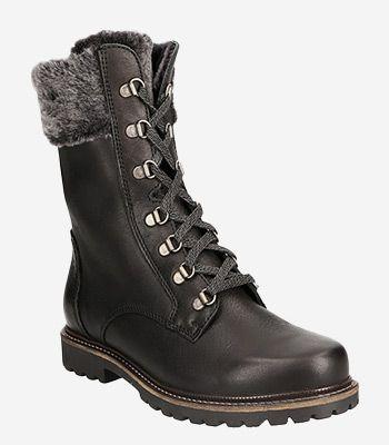 Dirndl+Bua Women's shoes 1052.02