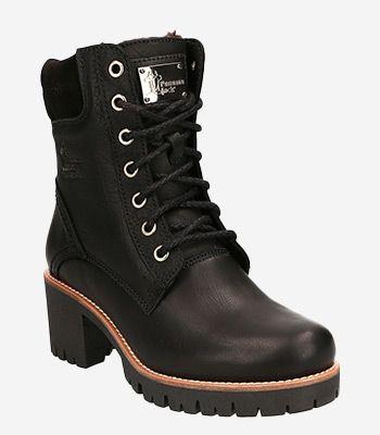 Panama Jack Women's shoes Phoebe B