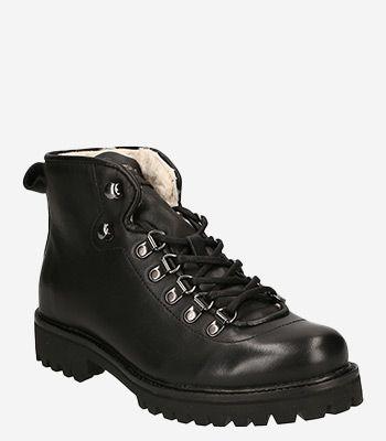 Blackstone Women's shoes SL BLACK