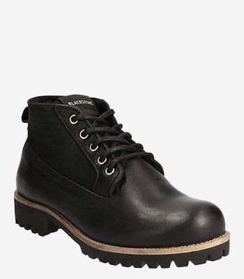 Blackstone Women's shoes QL54
