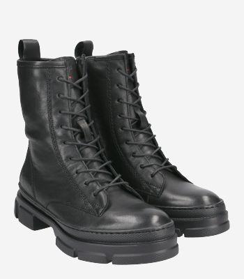 Lloyd Women's shoes 21-235-20