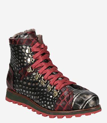 Lorenzi Women's shoes 12849