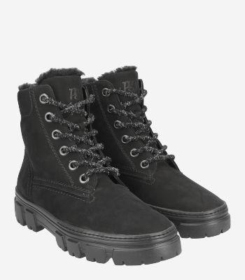 Paul Green Women's shoes 9963-029
