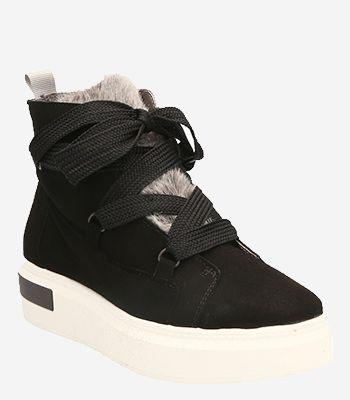 Cycleur de Luxe Women's shoes B NIGELLA