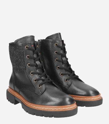 Lloyd Women's shoes 21-236-20