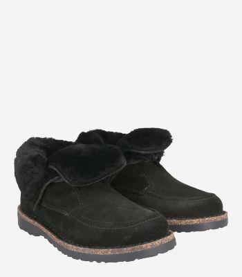 Birkenstock Women's shoes Bakki