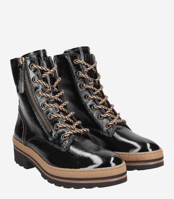 Paul Green Women's shoes 9762-009