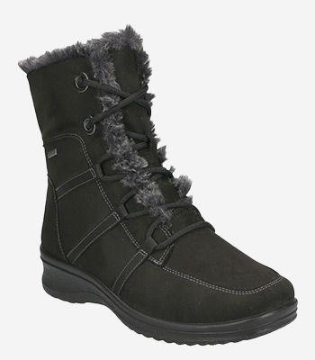 Ara Women's shoes 48554-65