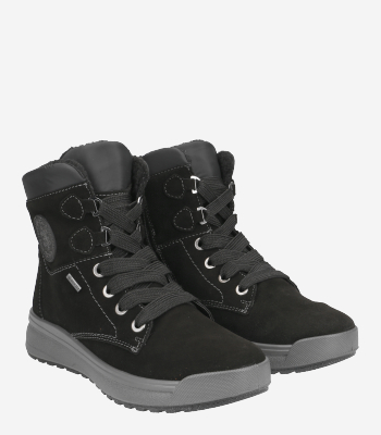 Ara Women's shoes 19743-63 ASPEN-ST