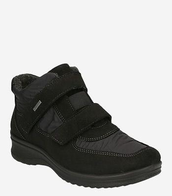 Ara Women's shoes 48505-61