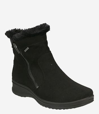 Ara Women's shoes 48501-61