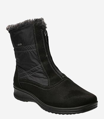 Ara Women's shoes 48530-05