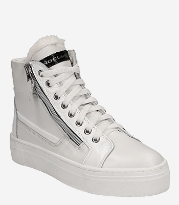 NoClaim Women's shoes EVA