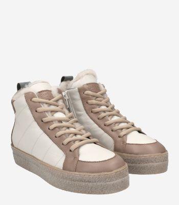 Donna Carolina Women's shoes 46.168.081P